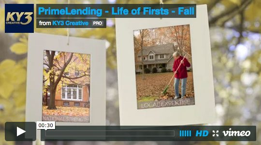 video-life-of-first-fall