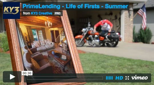 video-life-of-first-summer
