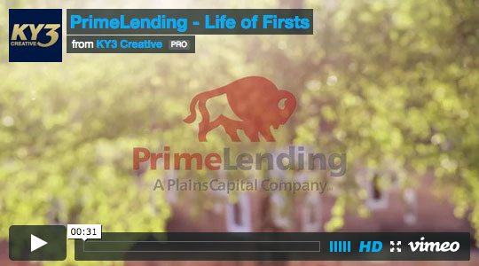 video-life-of-first